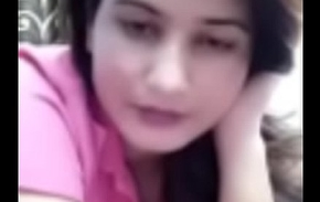 Imo Video Call recounting my Phone HD 01794872980