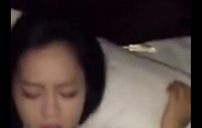China Girl Nice Voice, Easy Asian Porn Video b1