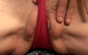 Slutty old spunker proceed with wishes as you were making out say no to juicy cum-hole