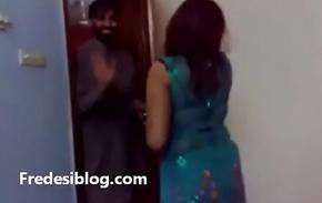 Punjabi cuties increased hard by boyz enjoying