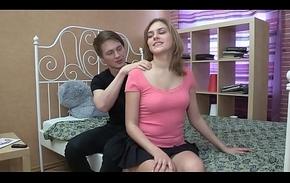 Vedios porn Hot Porn