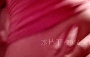 China Qingdao 3P Increased by phone Call her husband