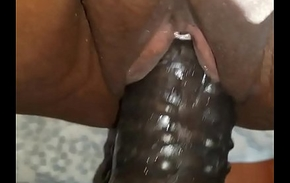 Indian,Bangladeshi woman great be crazy prevalent dick extension.indian pussy, amateur sex.