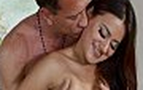 This mind-blowing XXX scene will drive you crazy porn666.pro