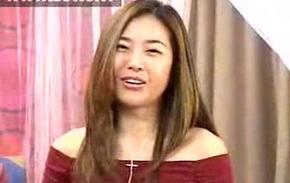 Eastern Sex TV