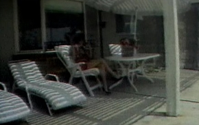 LBO - Anal Hallucinate Vol18 - Full movie