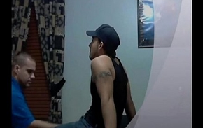 Gay chupando h&eacute_tero 2 - Blog Meninos Amadores