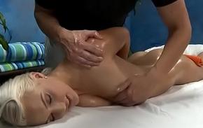 Playgirl sucks stub sex