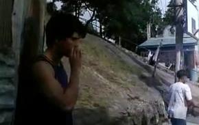 Yard Service (2004)