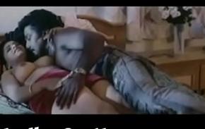 Reshma topless instalment from mallu movie (new)