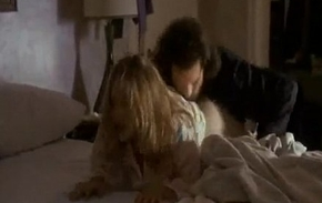 anal forced chapter 5 (Jennifer Jason Leigh)