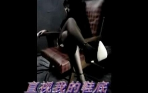 chinesefemdom 149