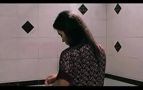 Hot Indian  - Sensational Video - Hot Indian  Premier danseur Hotel Scene