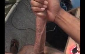 Punjabi Cock Long Penis Young Boy Masturbation Ring Penis Indian Dick